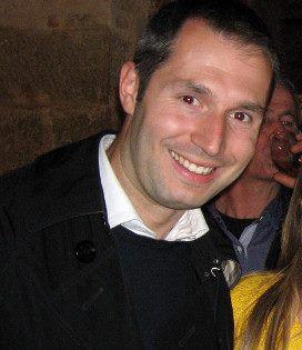 Marco donati parlamentare della repubblica italiana for Repubblica parlamentare italiana